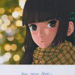 【エロ漫画】blue snow blue scene.19【オリジナル】