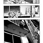【エロ漫画】真心歓待【オリジナル】