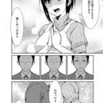 【同人誌】ネトラレ催眠妻【オリジナル】