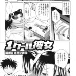 "<span class=""title"">【同人誌】1クール彼女3【オリジナル】</span>"